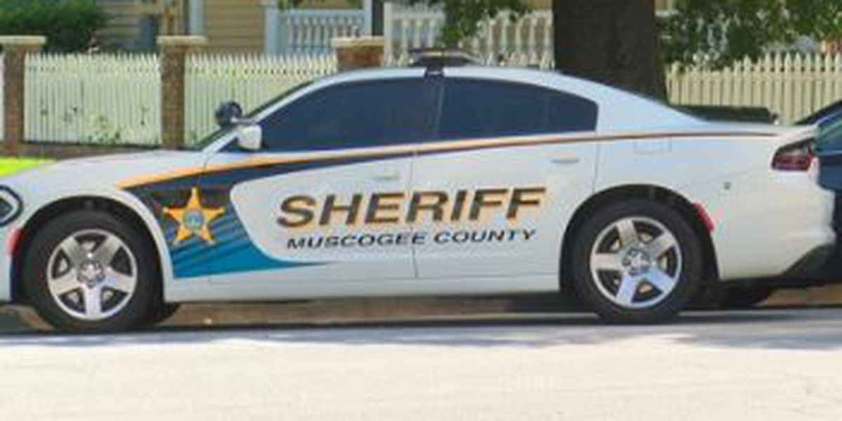 Muscogee County Sheriff's Office reports understaffing