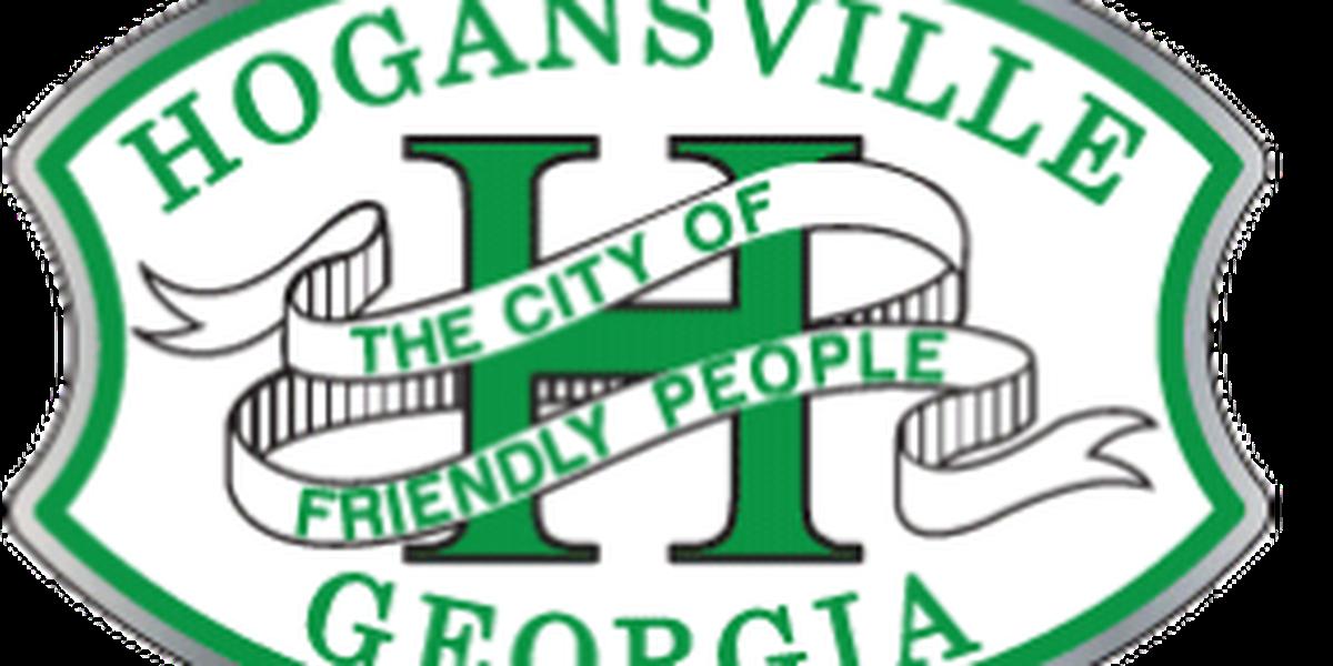 TV series to film scenes in Hogansville, traffic detoured
