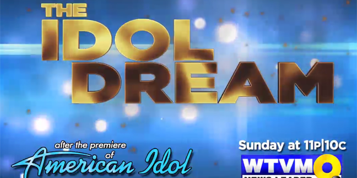 SPECIAL REPORT: The Idol Dream