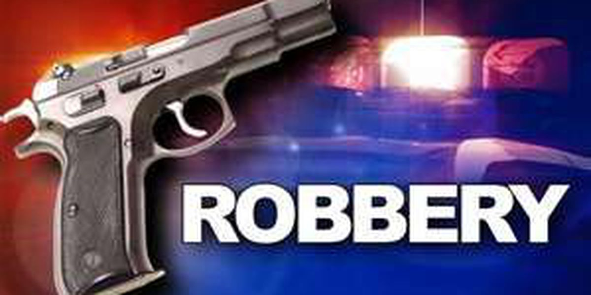 CPD investigating Buena Vista Rd. armed robbery