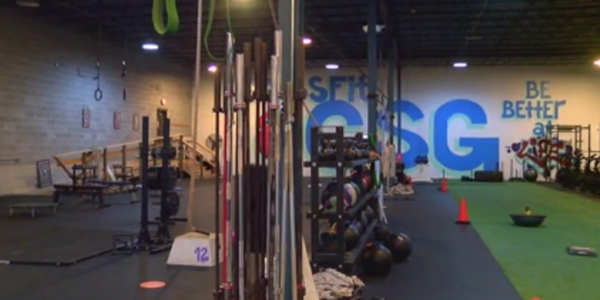 Columbus City Council will allow fitness centers to operate in the Historic District