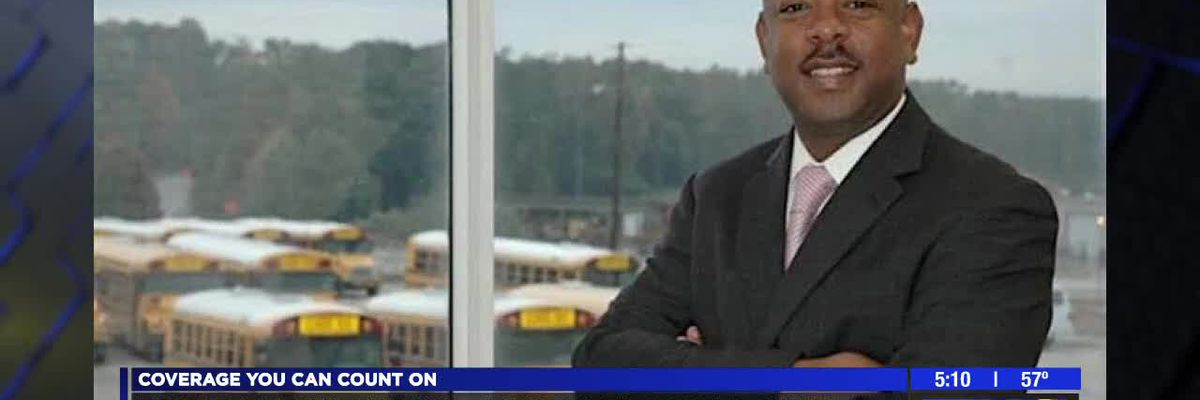 Former WTVM anchor John Lyles passes away at age 50