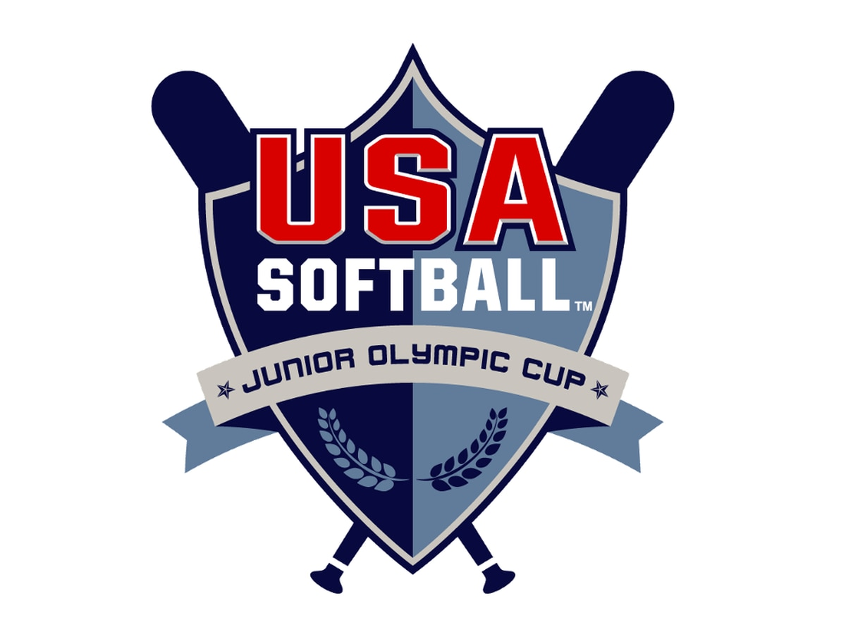 USA Softball Junior Olympic Cup heading to Columbus in 2021