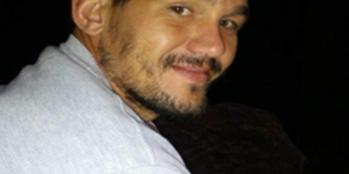 Lee County Sheriff's Office looking for missing 36-year-old man