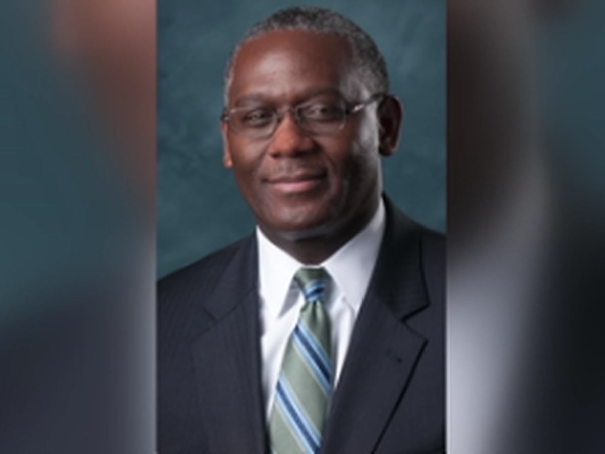 Alabama Senate confirms newest member of Auburn University Board of Trustees
