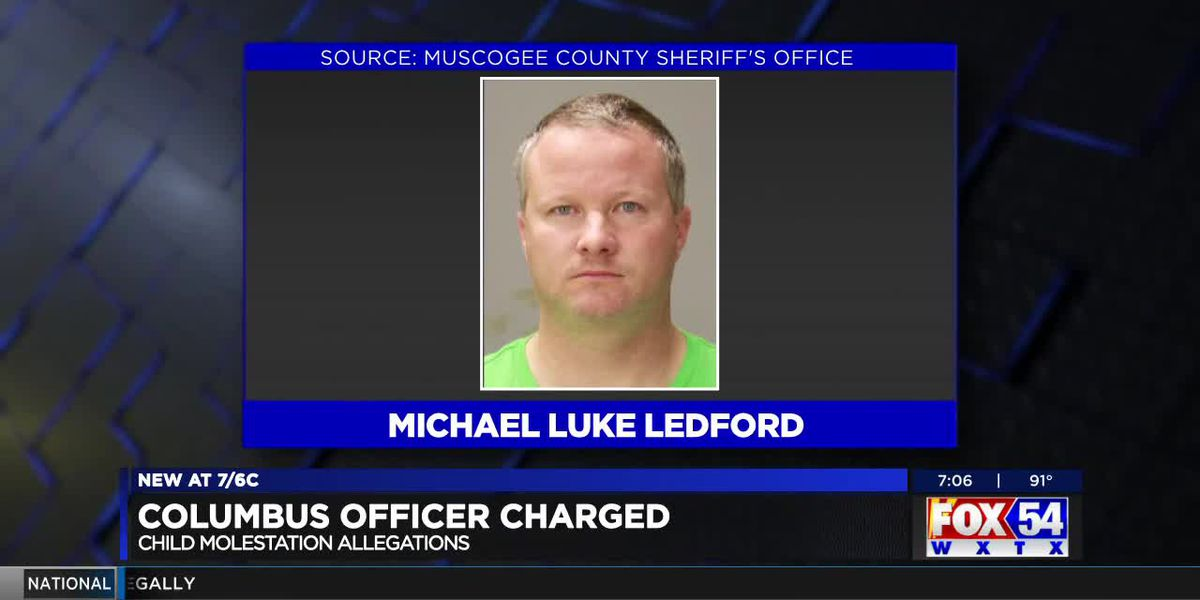 CPD officer pleads guilty to sexual battery charges