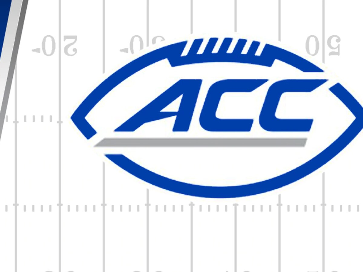 ACC reveals 2020 schedule: Georgia Tech to open at FSU on Sept. 12