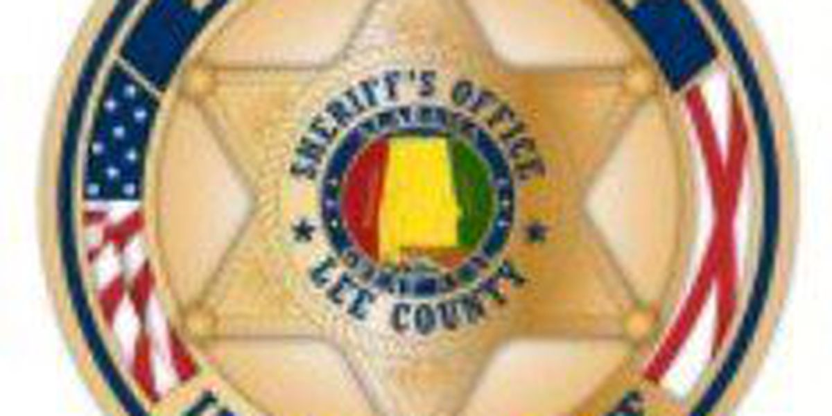 Lee County Sheriff's Office warns of phone scam pretending to be deputy