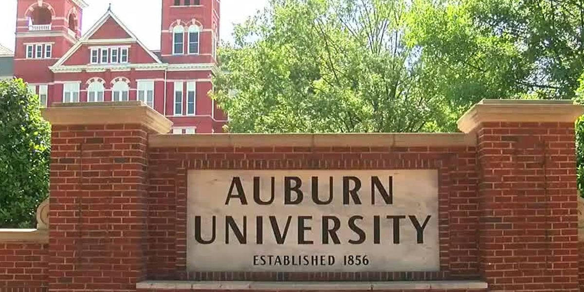Student COVID-19 cases rising says Auburn University Medical Clinic director