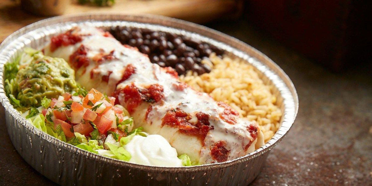 Willy's Mexicana Grill to open in Columbus Oct. 17