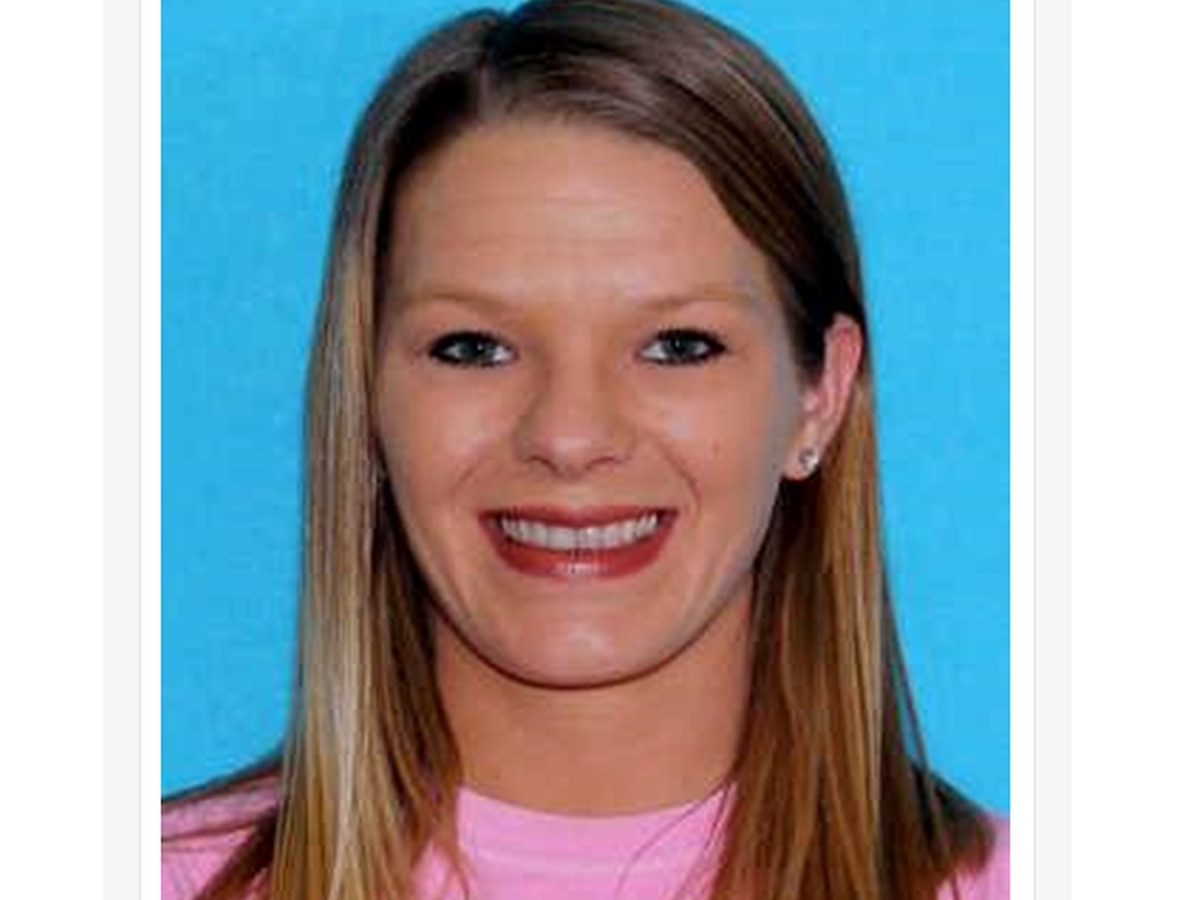 UPDATE: Lee County Police locate missing Smiths Station woman