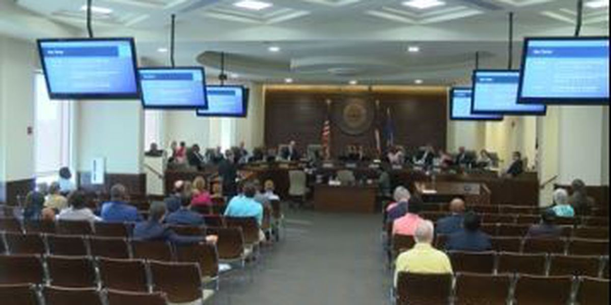 Columbus City Council releases findings from audit on Clerk of Council's Office