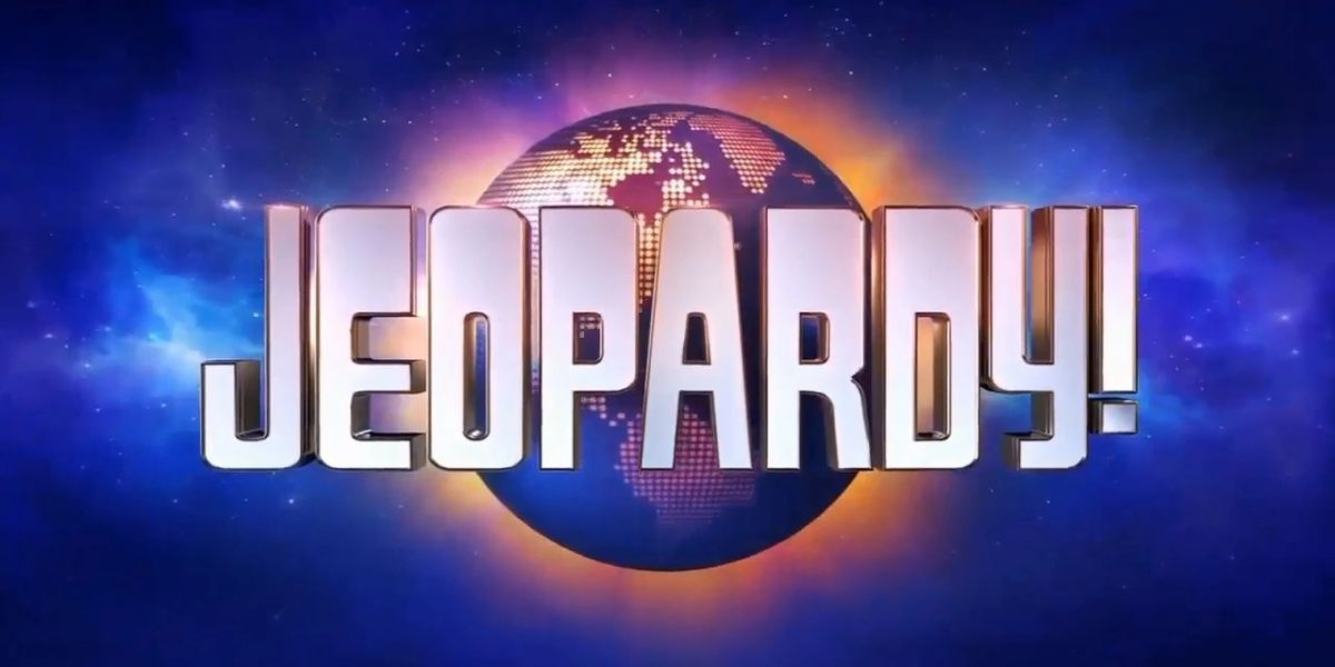 Katie Couric, Aaron Rodgers among upcoming 'Jeopardy!' guest hosts