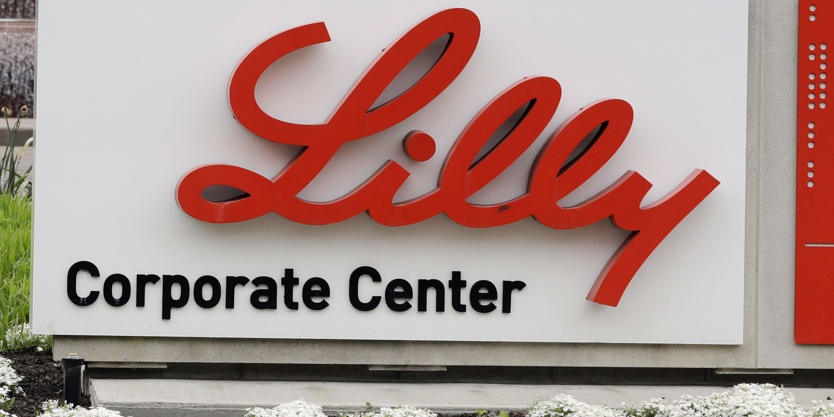 Lilly to sell cheaper version of top-selling insulin Humalog