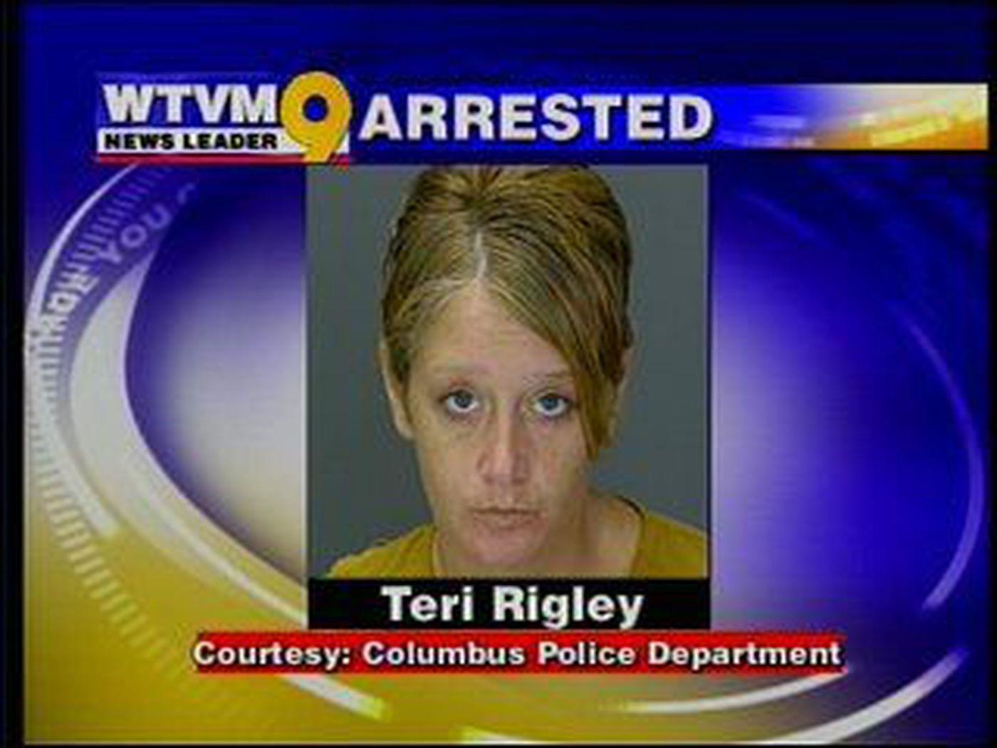 Columbus Cops Bust Craigslist Sex Scheme