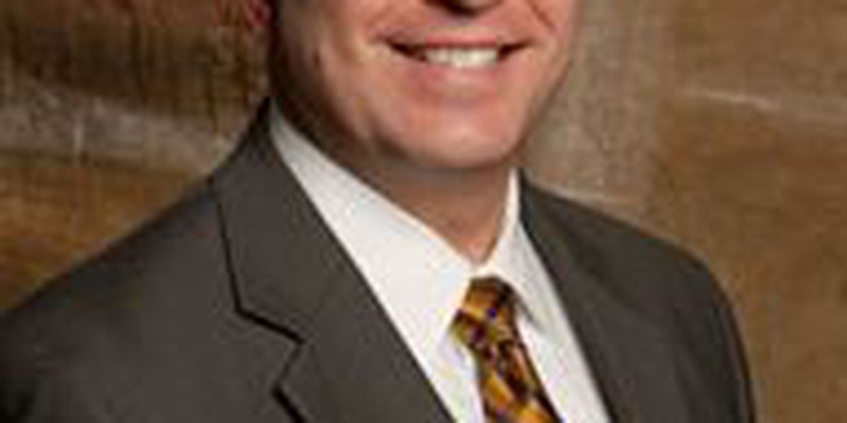 Auburn City Manager to retire starting March 2017