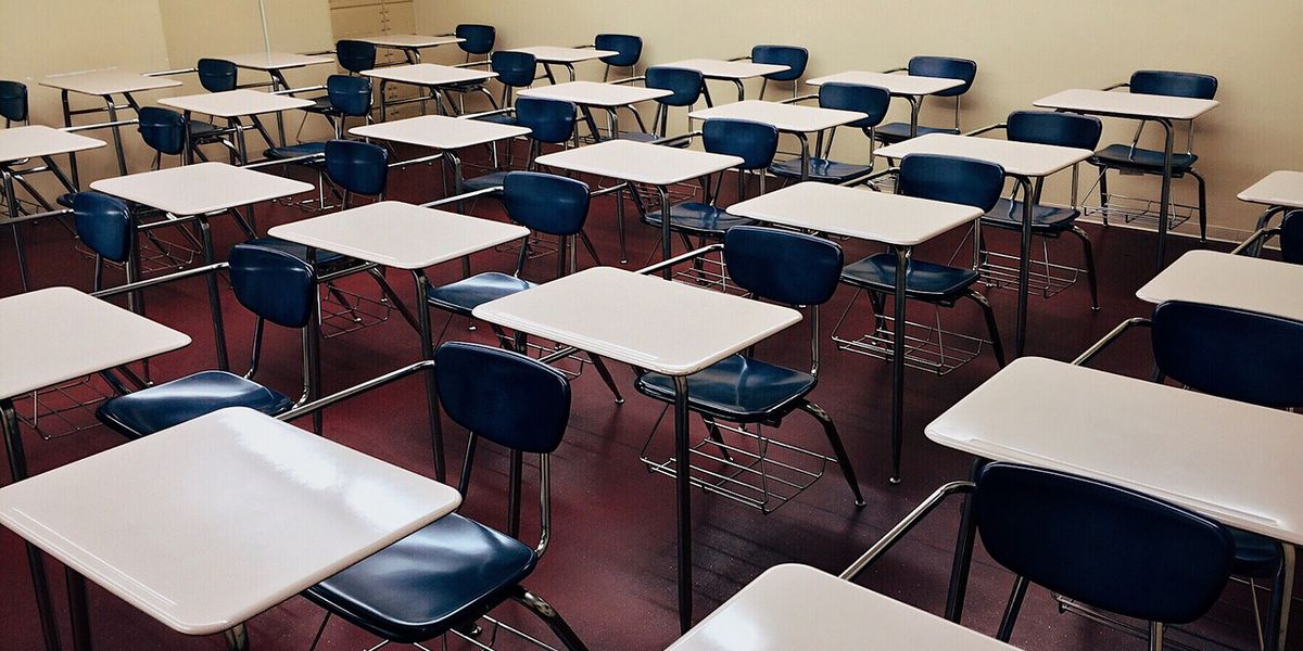 State releases school report cards for 2017-2018