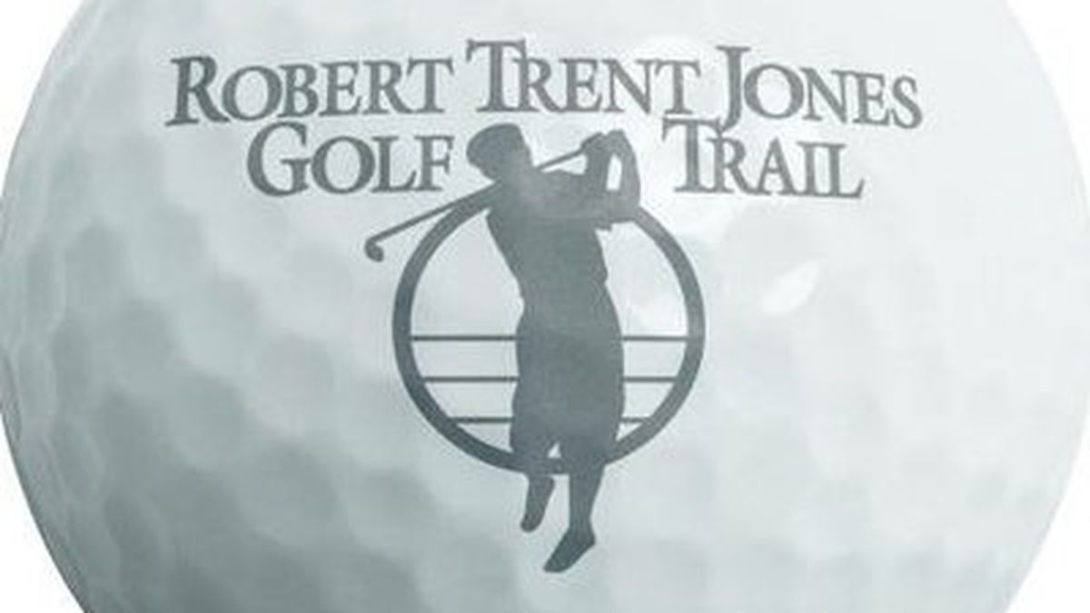 Professional golf returning Auburn and Opelika with new tournament