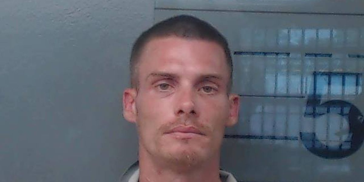 Chambers Co. inmate escapes from work detail