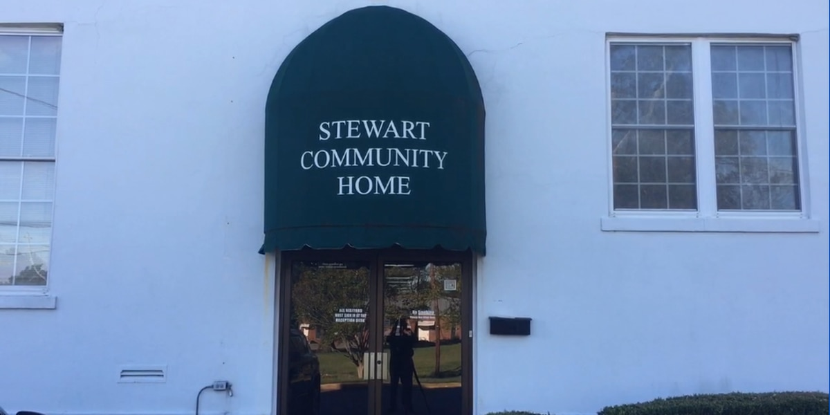 Stewart Community Home could close, 52 residents possibly displaced