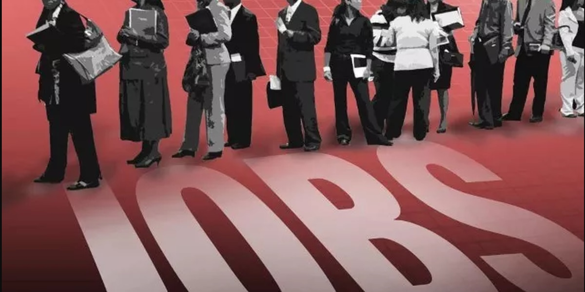 Multi-employer job fair to be held at the Columbus Convention and Trade Center
