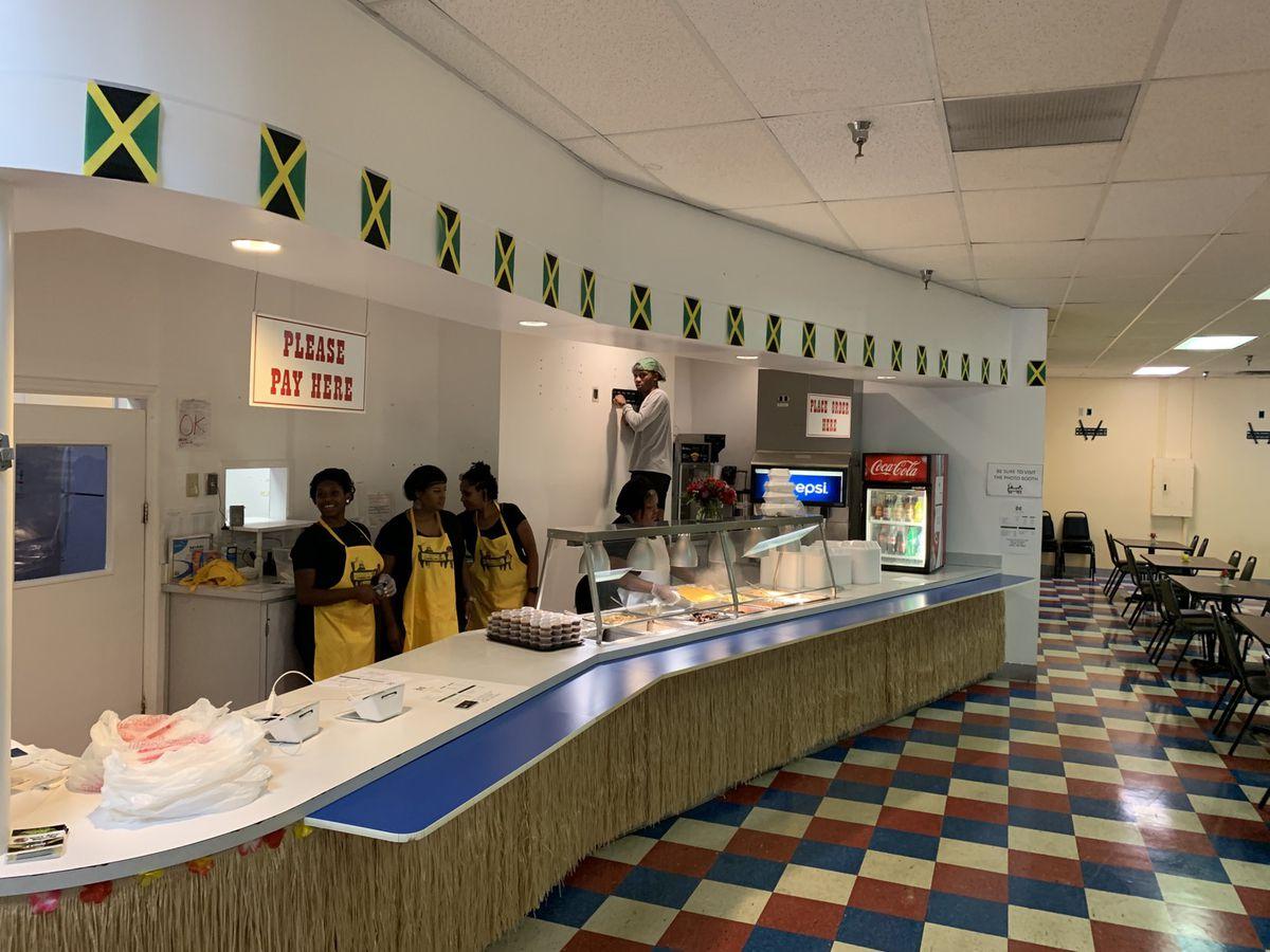 Opelika welcomes new Jamaican restaurant