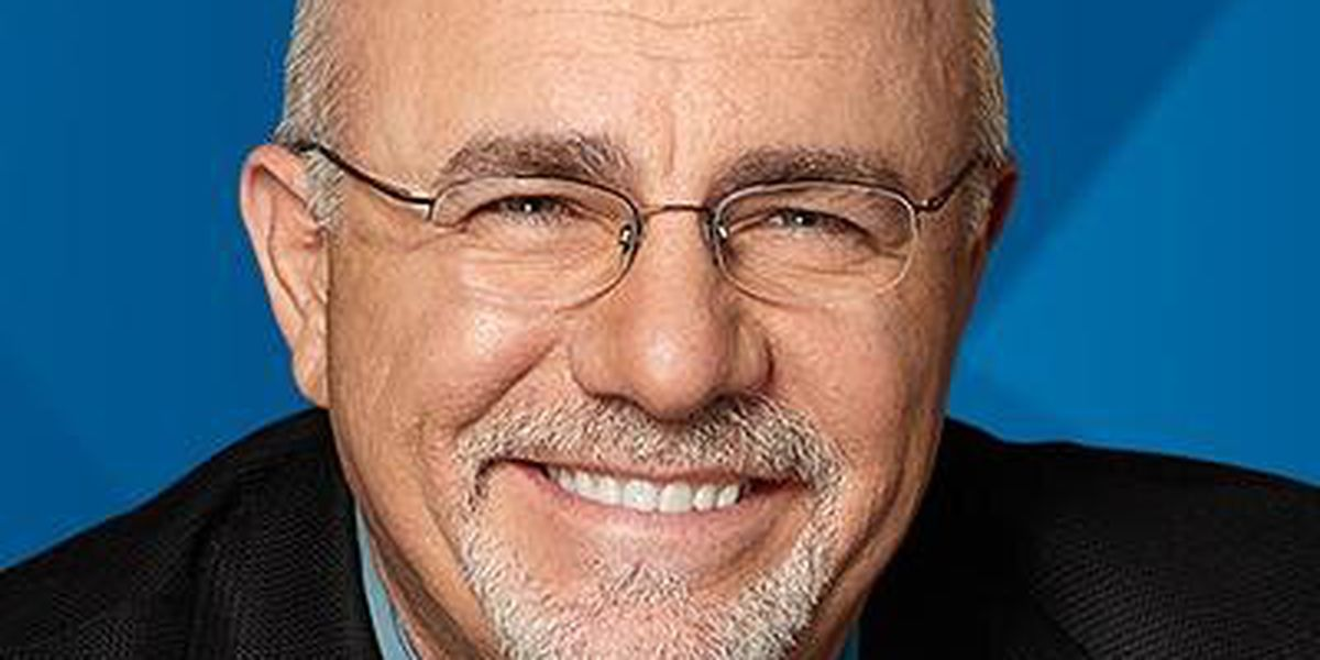 Columbus woman to appear on 'The Dave Ramsey Show' after paying off $65K in debt