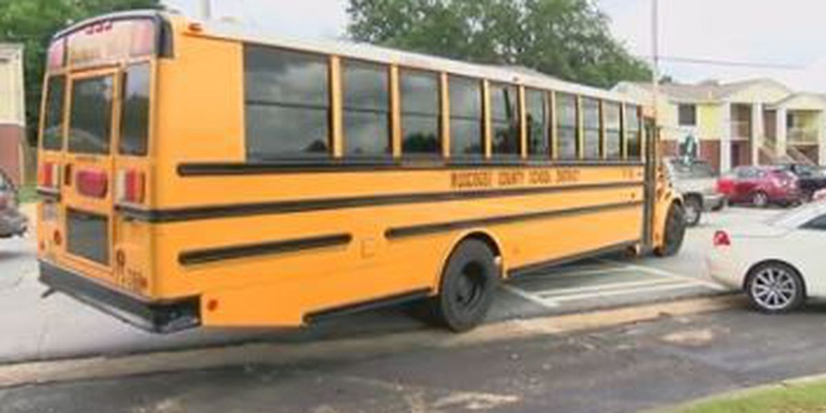 MCSD continues efforts to resolve bus transportation issues