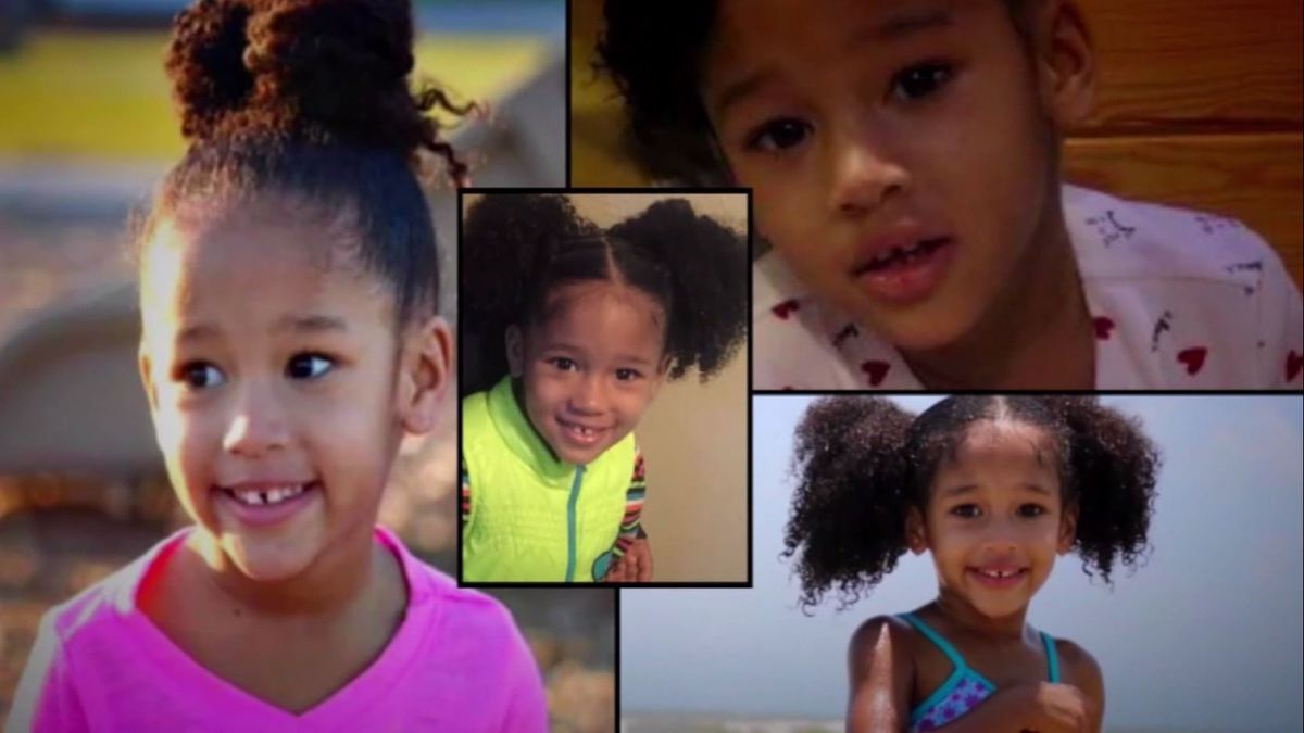 Maleah Davis' mom: I just want the truth