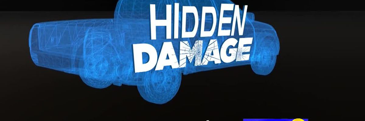 Special Report: Hidden Damage