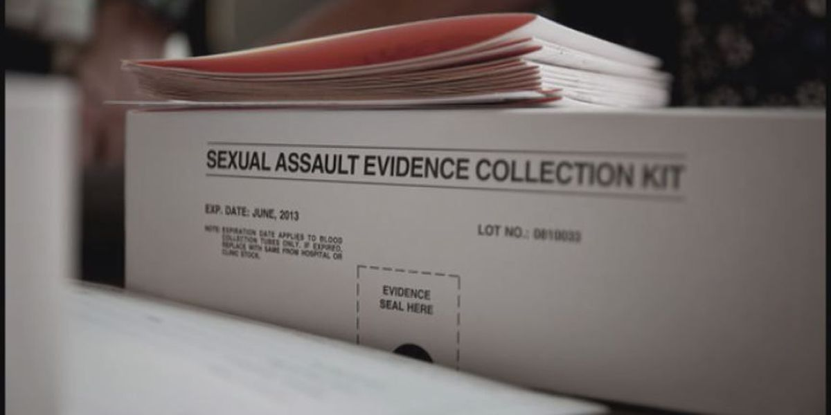 Unsolved rape case poses safety concerns in the Chattahoochee Valley