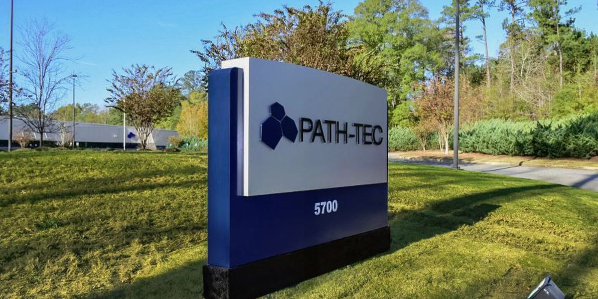 Path-Tec CEO named 2017 GA Small Business Person of the Year