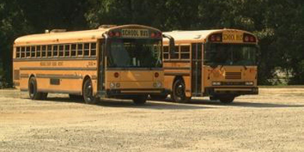 Columbus man files lawsuit against MCSD in 2016 hit and run involving school bus