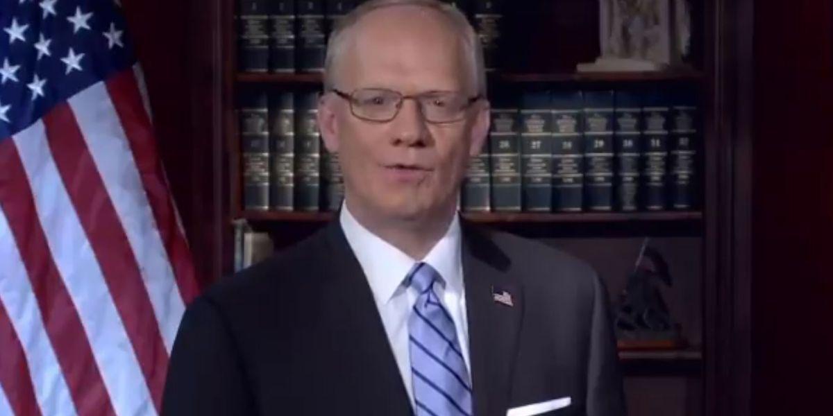 GOP again blocks $19 billion disaster aid bill in House