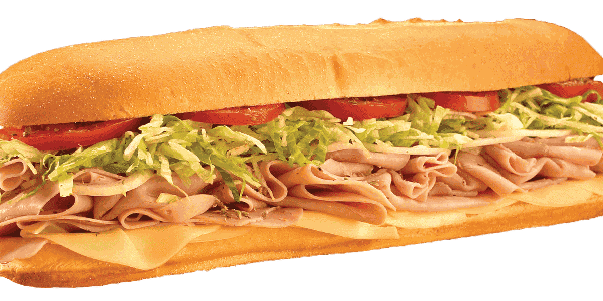 Jersey Mike's gives back with Day of Giving campaign March 29