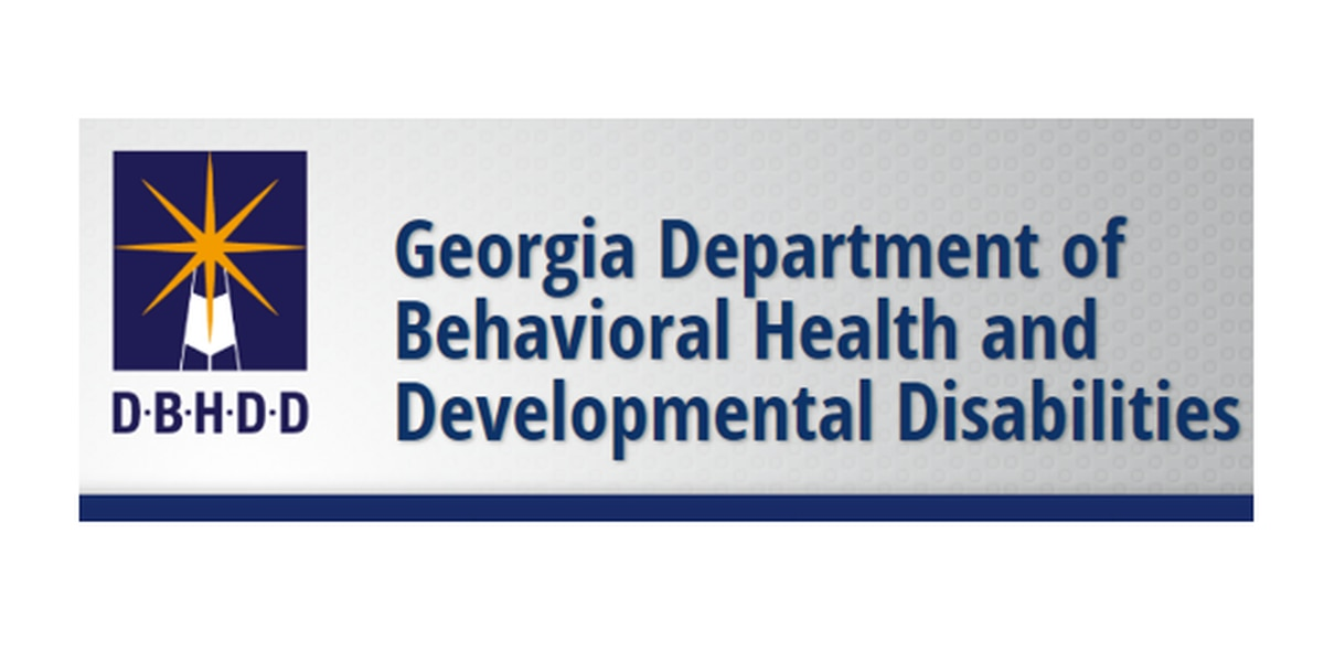 Georgia DBHDD to hold conference supporting veterans mental health in Columbus