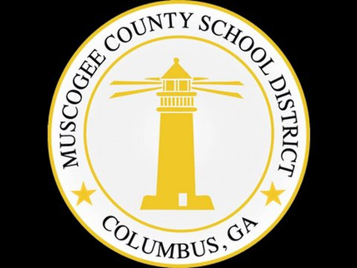 Muscogee County ACT scores second highest to date
