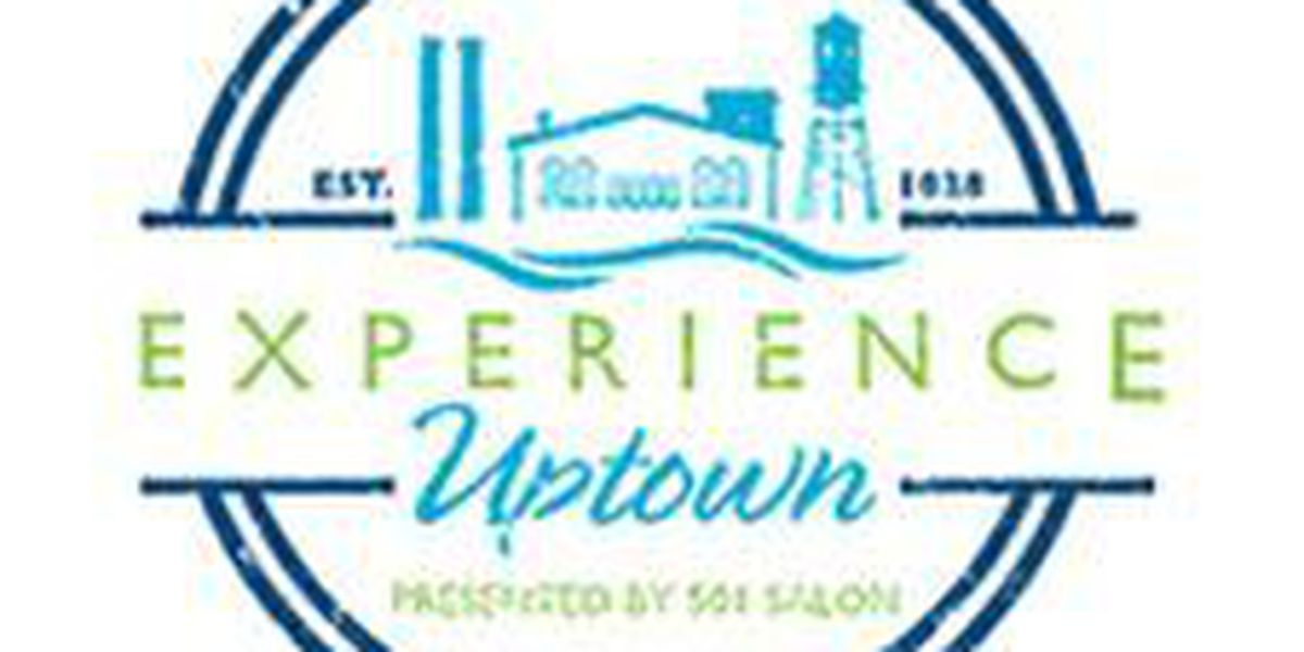 Businesses in Columbus hold 'Experience Uptown' video campaign