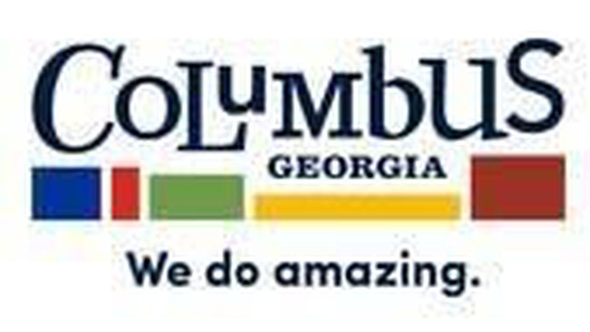 City of Columbus announces MLK Jr. Day closures