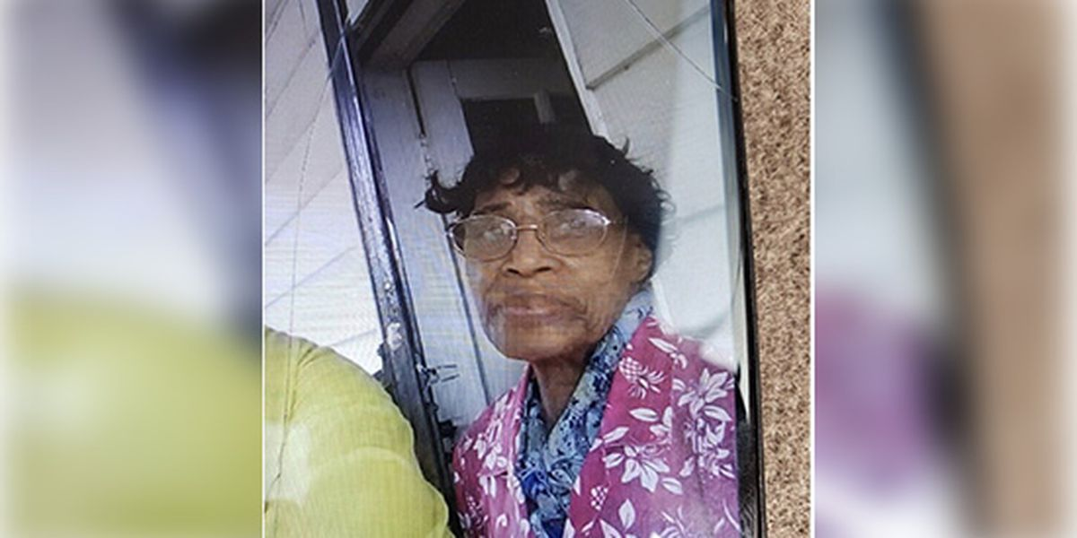 $15K reward offered for 85-year-old missing for 6 months