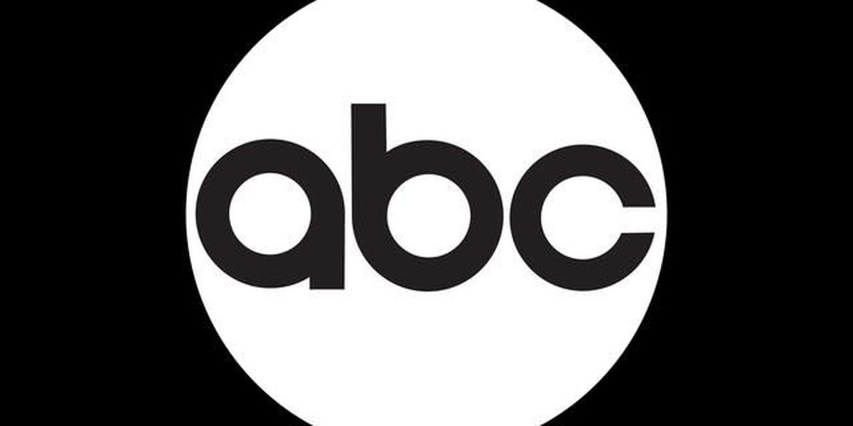 ABC announces renewals, cancellations for 2015-16 season