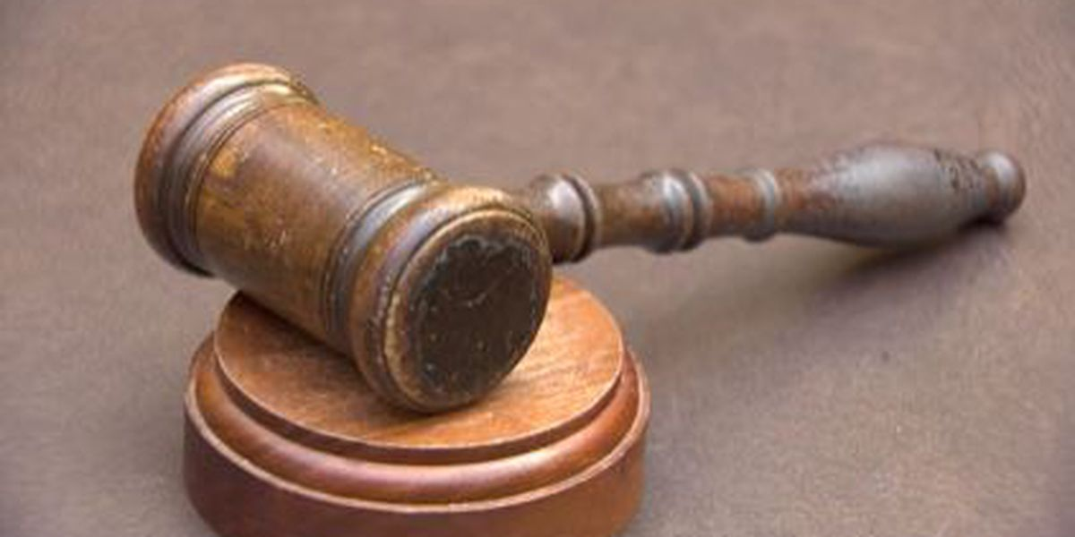 Valley woman sentenced to nearly four years in prison after stealing $700K from employer