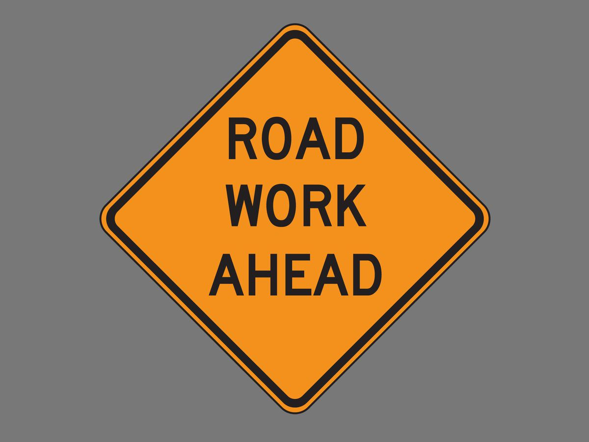 Section of 4th Ave. in Phenix City to close for utility construction
