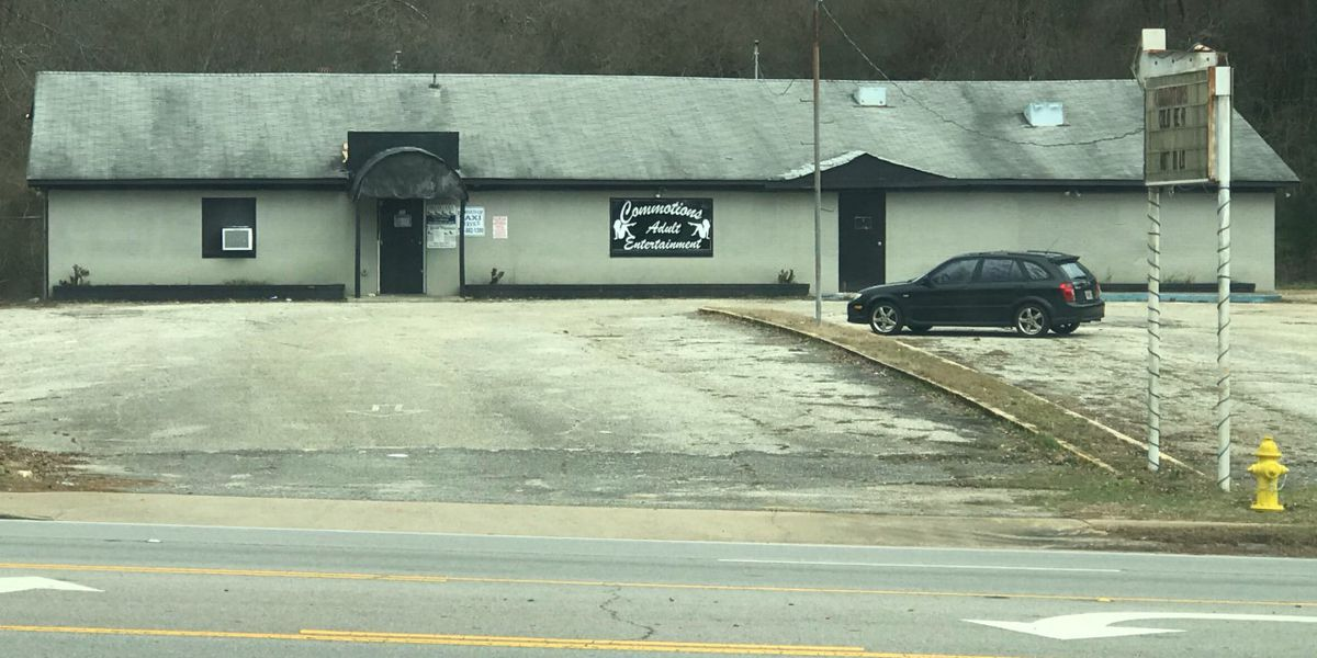 UPDATE: Husband, wife charged with felony murder after fight outside LaGrange nightclub kills brother