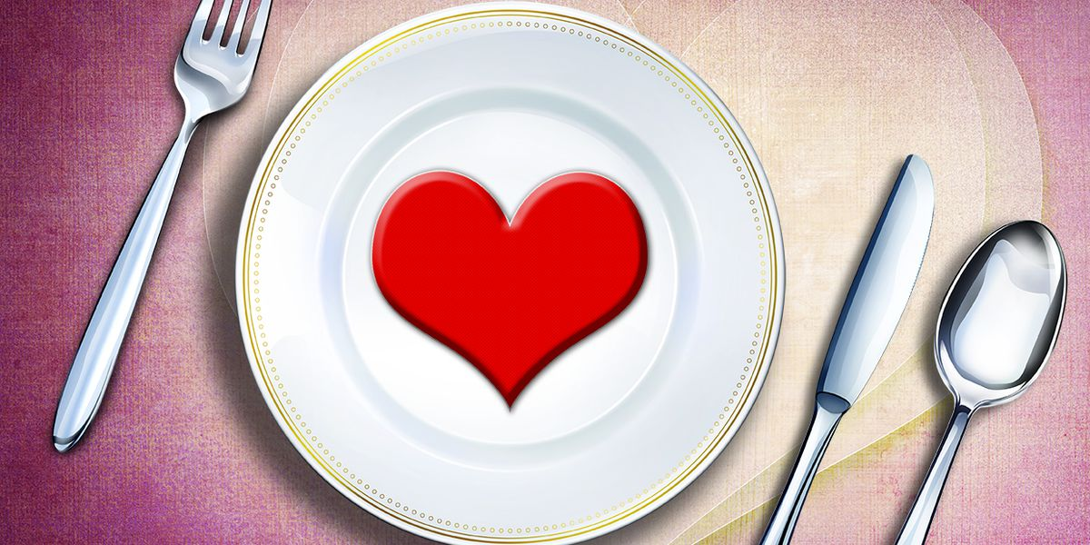 LIST: Restaurants in the Chattahoochee Valley participating in Valentine's Day weekend