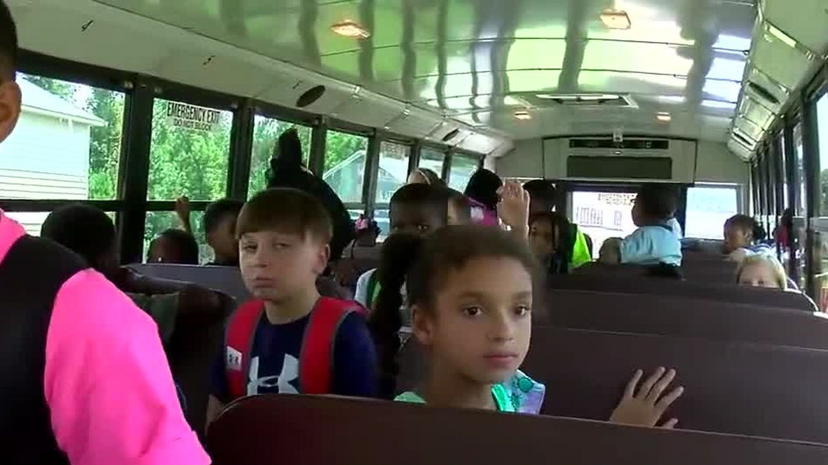 MCSD optimistic about transportation for upcoming school year