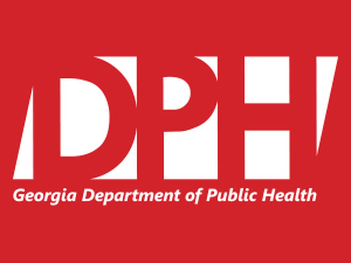 GA Department of Public Health raising awareness for vaccines for preteens