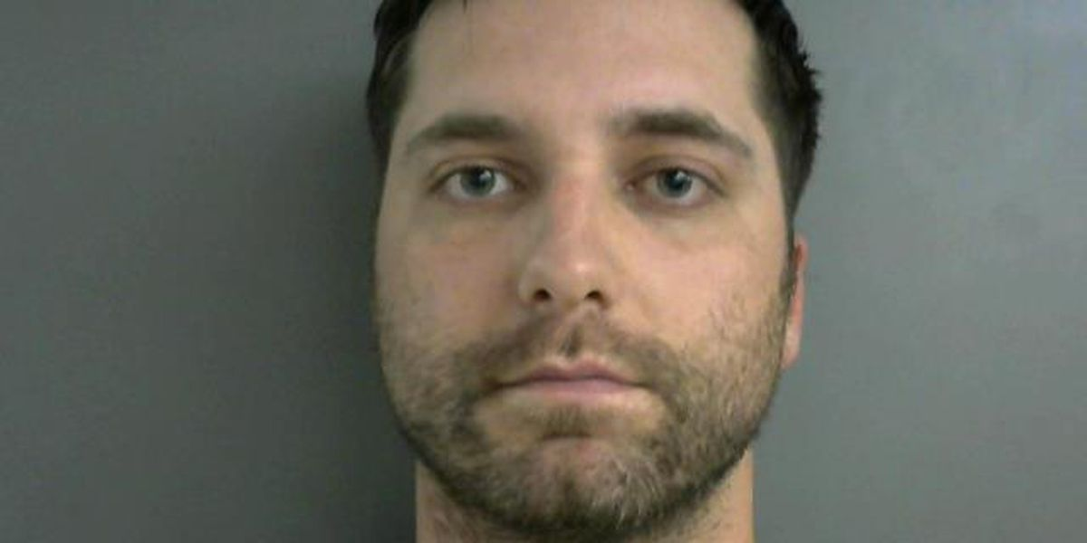 Randolph Co. teacher held on 8 felony counts of having sexual relationship with student