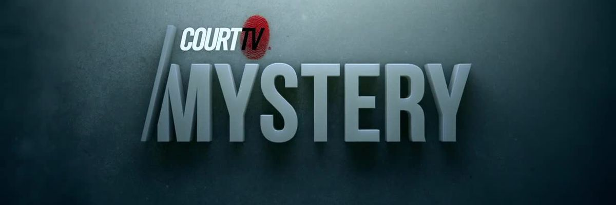 You can watch Court TV Mystery Channel starting Monday