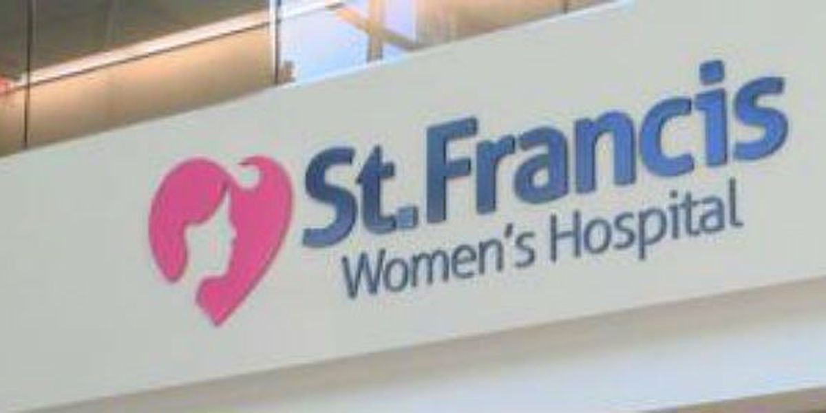 New owners of St. Francis share plans for hospital